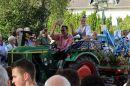 Erntefest2012_Sonntag_065