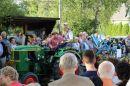 Erntefest2012_Sonntag_066