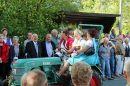 Erntefest2012_Sonntag_067