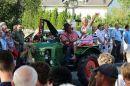 Erntefest2012_Sonntag_068