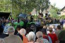 Erntefest2012_Sonntag_070