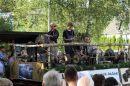 Erntefest2012_Sonntag_071