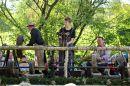 Erntefest2012_Sonntag_072