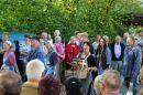 Erntefest2012_Sonntag_073