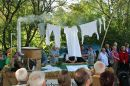 Erntefest2012_Sonntag_075
