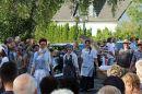 Erntefest2012_Sonntag_076