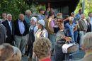Erntefest2012_Sonntag_077