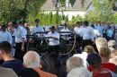Erntefest2012_Sonntag_078
