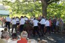 Erntefest2012_Sonntag_079