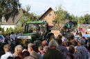 Erntefest2012_Sonntag_080