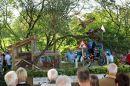 Erntefest2012_Sonntag_081