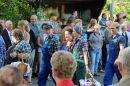 Erntefest2012_Sonntag_082