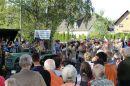 Erntefest2012_Sonntag_083
