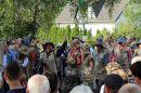 Erntefest2012_Sonntag_084
