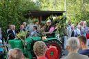 Erntefest2012_Sonntag_085