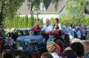 Erntefest2012_Sonntag_086