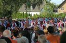 Erntefest2012_Sonntag_087