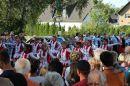 Erntefest2012_Sonntag_088