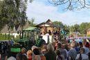 Erntefest2012_Sonntag_089