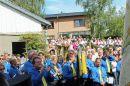 Erntefest2012_Sonntag_09