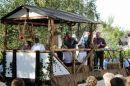 Erntefest2012_Sonntag_090