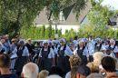 Erntefest2012_Sonntag_092