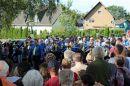 Erntefest2012_Sonntag_093