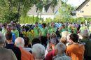 Erntefest2012_Sonntag_094