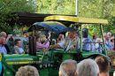 Erntefest2012_Sonntag_095