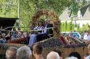 Erntefest2012_Sonntag_096