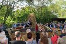 Erntefest2012_Sonntag_097
