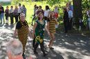 Erntefest2012_Sonntag_098