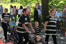 Erntefest2012_Sonntag_099
