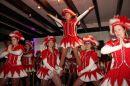 karneval_fruehshoppen2015_101