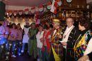 karneval_fruehshoppen2015_42