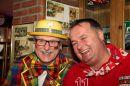 karneval_fruehshoppen2015_79