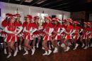 karneval_fruehshoppen2015_83