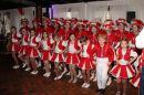 karneval_fruehshoppen2015_84
