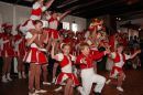 karneval_fruehshoppen2015_95