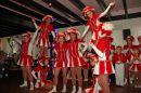 karneval_fruehshoppen2015_99